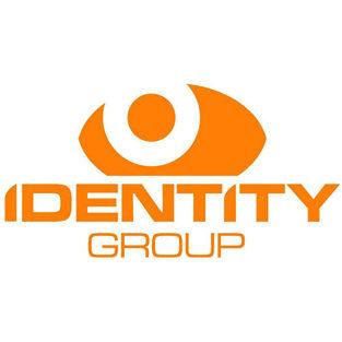 Identity Group